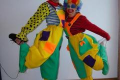 klauny demo3