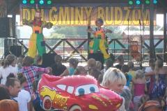 klauny3